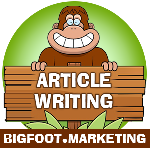 Article Writing Services for Small Businesses