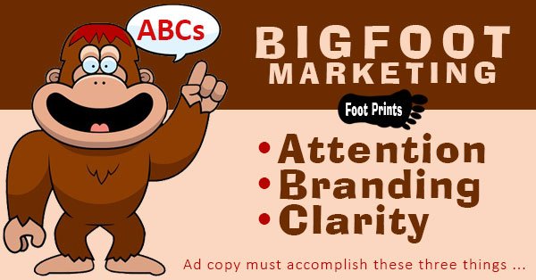 bigfoot-abcs-attention-branding-clarity.jpg